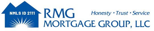 RMG Mortgage Group, LLC